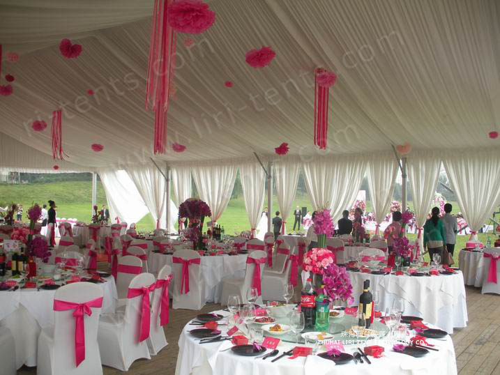 Keep In Mind That You Will Have The Option To Rent Or Purchase One Of These Wedding Tentthough Most People End Up Deciding Them Because It Is